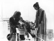 Звездные войны Эпизод 5 – Империя наносит ответный удар / Star Wars Episode V The Empire Strikes Back (1980) 0027ad336169474