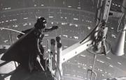 Звездные войны Эпизод 5 – Империя наносит ответный удар / Star Wars Episode V The Empire Strikes Back (1980) 06a9eb336169237