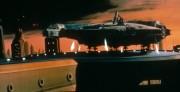 Звездные войны Эпизод 5 – Империя наносит ответный удар / Star Wars Episode V The Empire Strikes Back (1980) 08a803336169206