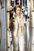 Звездные войны Эпизод 5 – Империя наносит ответный удар / Star Wars Episode V The Empire Strikes Back (1980) 129e44336168647