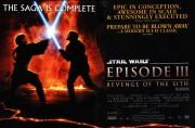 Звездные войны Эпизод 3 - Месть Ситхов / Star Wars Episode III - Revenge of the Sith (2005) 1315ba336168406