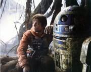 Звездные войны Эпизод 5 – Империя наносит ответный удар / Star Wars Episode V The Empire Strikes Back (1980) 1db680336168788
