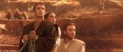 Звездные войны Эпизод 2 - Атака клонов / Star Wars Episode II - Attack of the Clones (2002) 1e6214336168369