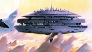 Звездные войны Эпизод 5 – Империя наносит ответный удар / Star Wars Episode V The Empire Strikes Back (1980) 1fe317336169009