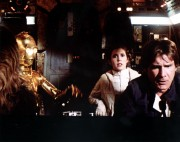 Звездные войны Эпизод 5 – Империя наносит ответный удар / Star Wars Episode V The Empire Strikes Back (1980) 233604336168812