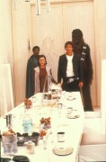 Звездные войны Эпизод 5 – Империя наносит ответный удар / Star Wars Episode V The Empire Strikes Back (1980) 2d8e98336168615