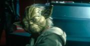 Звездные войны Эпизод 2 - Атака клонов / Star Wars Episode II - Attack of the Clones (2002) 398f1f336168123