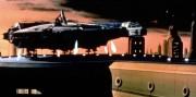 Звездные войны Эпизод 5 – Империя наносит ответный удар / Star Wars Episode V The Empire Strikes Back (1980) 3dfb33336169060