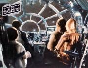 Звездные войны Эпизод 5 – Империя наносит ответный удар / Star Wars Episode V The Empire Strikes Back (1980) 4e6aa1336168985