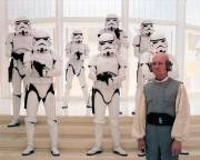 Звездные войны Эпизод 5 – Империя наносит ответный удар / Star Wars Episode V The Empire Strikes Back (1980) 5ae15a336169022