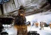 Звездные войны Эпизод 5 – Империя наносит ответный удар / Star Wars Episode V The Empire Strikes Back (1980) 6b2332336168749