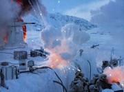 Звездные войны Эпизод 5 – Империя наносит ответный удар / Star Wars Episode V The Empire Strikes Back (1980) 706278336168710