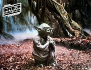Звездные войны Эпизод 5 – Империя наносит ответный удар / Star Wars Episode V The Empire Strikes Back (1980) 76dacd336168944