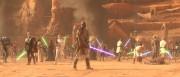 Звездные войны Эпизод 2 - Атака клонов / Star Wars Episode II - Attack of the Clones (2002) 93cb76336168390