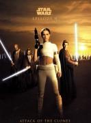 Звездные войны Эпизод 2 - Атака клонов / Star Wars Episode II - Attack of the Clones (2002) A0d771336168119