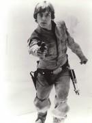 Звездные войны Эпизод 5 – Империя наносит ответный удар / Star Wars Episode V The Empire Strikes Back (1980) Bfc3fe336168706