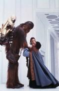 Звездные войны Эпизод 5 – Империя наносит ответный удар / Star Wars Episode V The Empire Strikes Back (1980) Cb06c6336168736