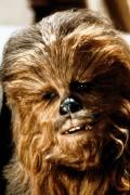Звездные войны Эпизод 5 – Империя наносит ответный удар / Star Wars Episode V The Empire Strikes Back (1980) Cd7eda336168692
