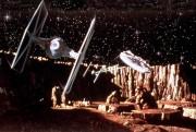 Звездные войны Эпизод 5 – Империя наносит ответный удар / Star Wars Episode V The Empire Strikes Back (1980) D14a63336169074