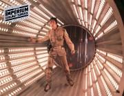 Звездные войны Эпизод 5 – Империя наносит ответный удар / Star Wars Episode V The Empire Strikes Back (1980) D9fd0d336168851