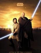 Звездные войны Эпизод 2 - Атака клонов / Star Wars Episode II - Attack of the Clones (2002) E70b71336168195
