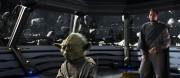 Звездные войны Эпизод 3 - Месть Ситхов / Star Wars Episode III - Revenge of the Sith (2005) F1157a336168491