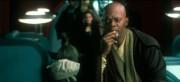 Звездные войны Эпизод 2 - Атака клонов / Star Wars Episode II - Attack of the Clones (2002) F5f08c336168243