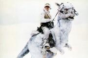 Звездные войны Эпизод 5 – Империя наносит ответный удар / Star Wars Episode V The Empire Strikes Back (1980) F6e511336168966