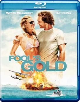 Tutti pazzi per l'oro (2008) Full Blu-Ray 21Gb VC-1 ITA ENG GER SPA DD 5.1