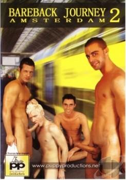 http://thumbnails112.imagebam.com/33656/2a5d42336554432.jpg