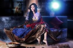 http://thumbnails112.imagebam.com/33662/cd97f1336619616.jpg