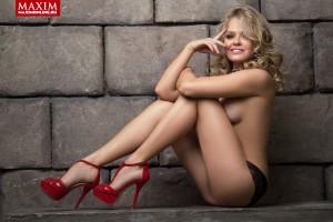 http://thumbnails112.imagebam.com/33664/172214336634292.jpg