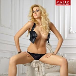 http://thumbnails112.imagebam.com/33664/8e81eb336635711.jpg