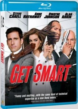 Agente Smart – Casino totale (2008).Mkv Bluray 1080p X265 HEVC ITA ENG Subs