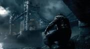 Человек волк / The Wolfman (Бенисио Дель Торо, Эмили Блант, 2010) 46d828336795817