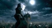 Человек волк / The Wolfman (Бенисио Дель Торо, Эмили Блант, 2010) A4d405336795830