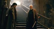 Человек волк / The Wolfman (Бенисио Дель Торо, Эмили Блант, 2010) C630dc336795942