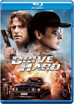 Drive Hard 2014 m720p BluRay x264-BiRD