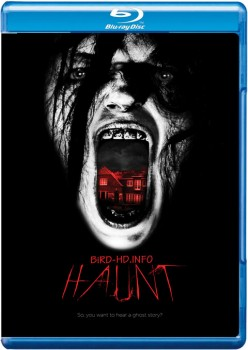 Haunt 2013 m720p BluRay x264-BiRD