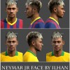 PES 2013 Graphic Patches Update