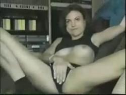 west virginia sex tapes