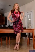 Julia Ann - My Friend's Hot Mom (7/9/14) x40