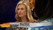Meg Baker - Chasing New Jersey - Jun 20 2014 HDcaps