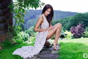 http://thumbnails112.imagebam.com/33805/2fea97338049967.jpg