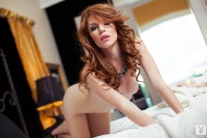 http://thumbnails112.imagebam.com/33806/dcd258338056173.jpg