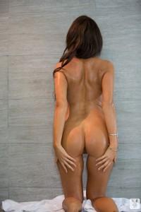 http://thumbnails112.imagebam.com/33807/afda95338064013.jpg