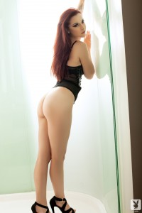 http://thumbnails112.imagebam.com/33809/5efad0338086617.jpg