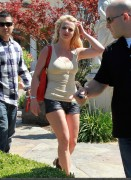 Britney Spears, a small collection of her armpit X38HQ