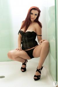 http://thumbnails112.imagebam.com/33809/92c8e3338086495.jpg