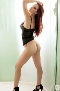 http://thumbnails112.imagebam.com/33809/d7df8c338086600.jpg